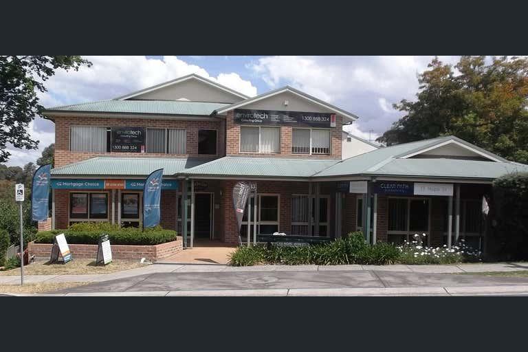 4/13 Hope Street Blaxland NSW 2774 - Image 1