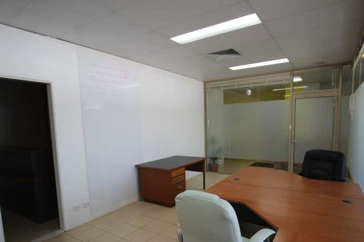 25/166a The Entrance Road Erina NSW 2250 - Image 2