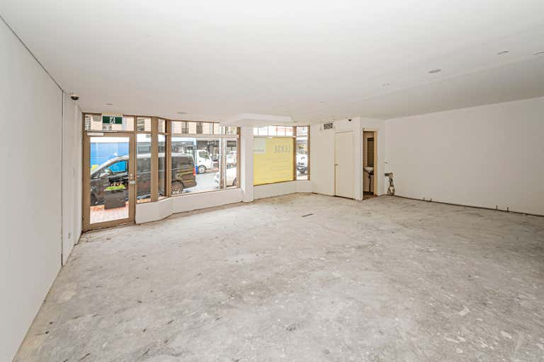 Shop 2, 284 Bronte Road Waverley NSW 2024 - Image 2