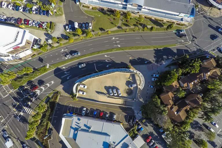 1/6-8 Plaza Parade Maroochydore QLD 4558 - Image 3