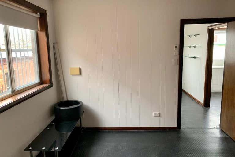 Level 1 Suite back area, 38a Brisbane Street Launceston TAS 7250 - Image 3
