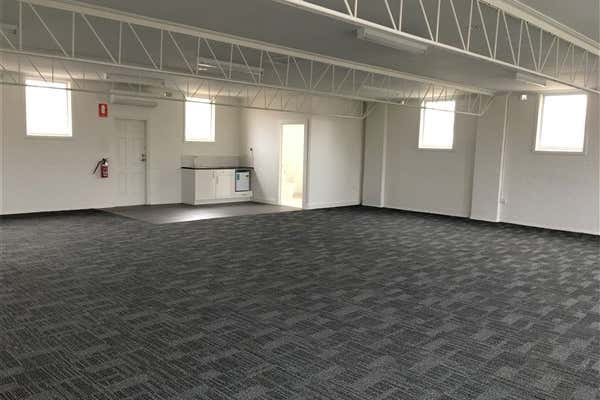 1st Floor, 51 Atherton Road Oakleigh VIC 3166 - Image 2