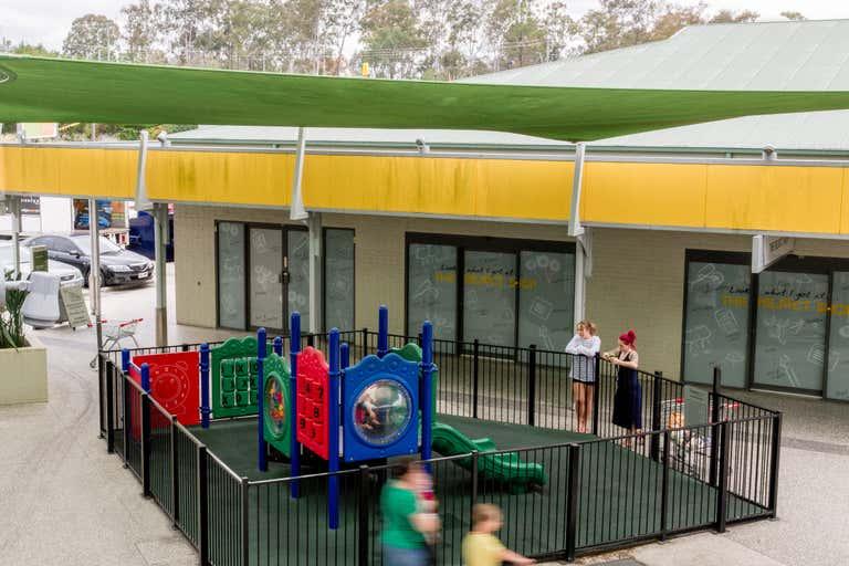 Jimboomba Junction Shopping Centre, Suite 10, 665-687  Cusack Lane Jimboomba QLD 4280 - Image 3
