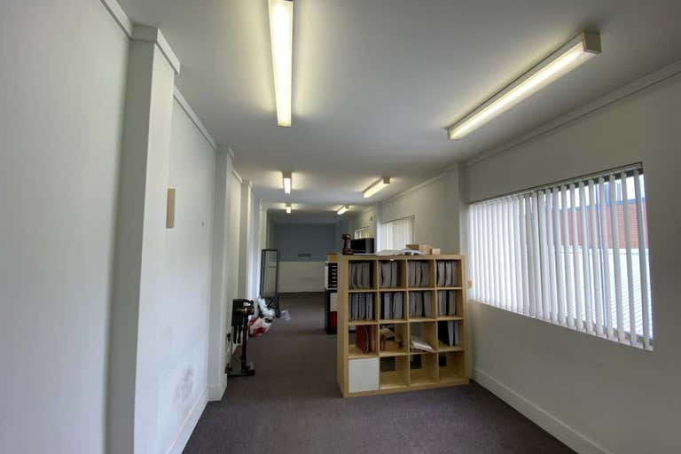 5 Captain Cook Drive Caringbah NSW 2229 - Image 4