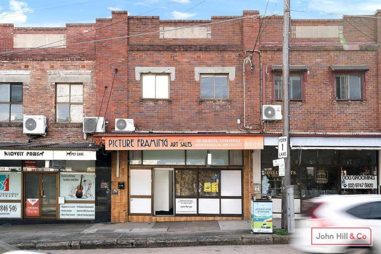 10 Burwood Road Concord NSW 2137 - Image 2