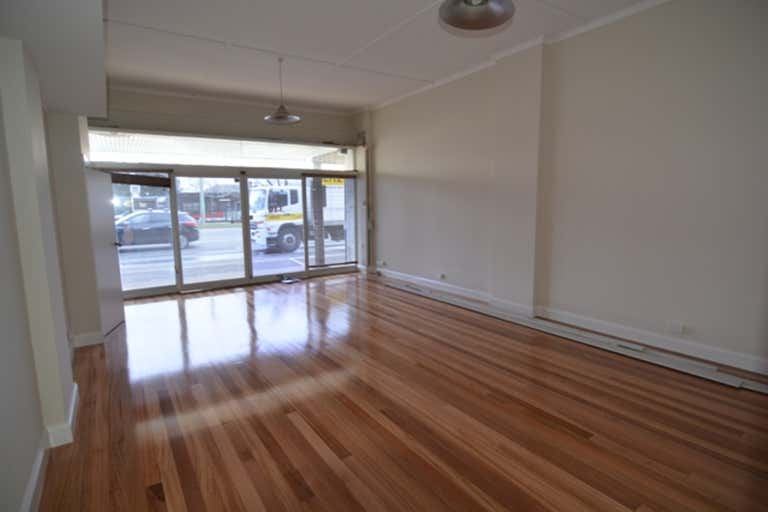 346 Williamstown Road Yarraville VIC 3013 - Image 4