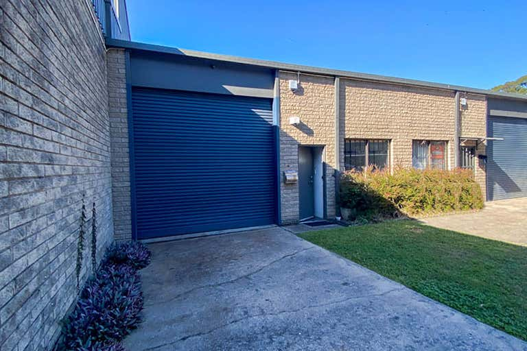 Unit 3/3 Cook Drive Coffs Harbour NSW 2450 - Image 2