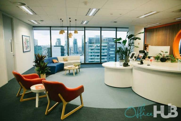 11/567 Collins Street Melbourne VIC 3000 - Image 1