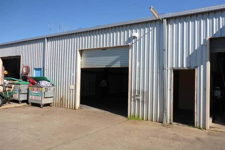 Unit 2, 3, 4 & 6, 3  Albert Circuit Port Macquarie NSW 2444 - Image 2