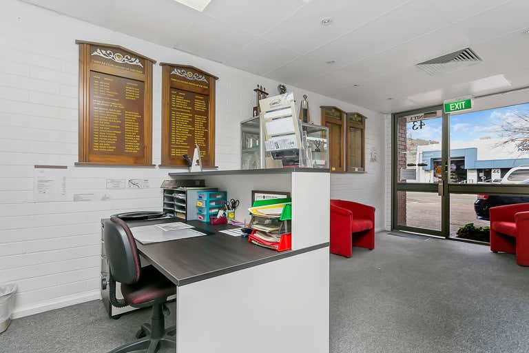 3/43-45 King William Street Kent Town SA 5067 - Image 4