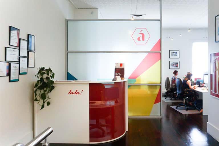 Level 1, 1 Vardon Avenue (Corner Rundle Street) Adelaide SA 5000 - Image 3