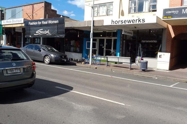 362 Bong Bong Street Bowral NSW 2576 - Image 1