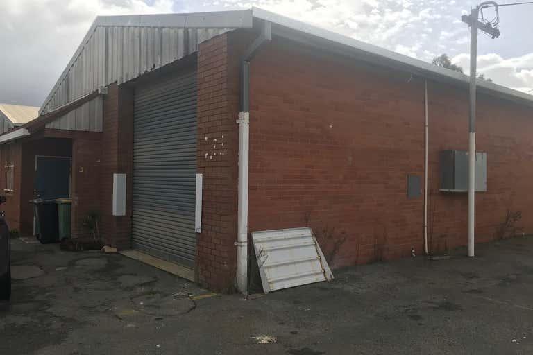 Unit 3, 39-41 William Street Beckenham WA 6107 - Image 2