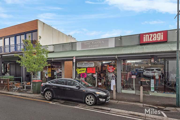 40 Commercial Place Eltham VIC 3095 - Image 1