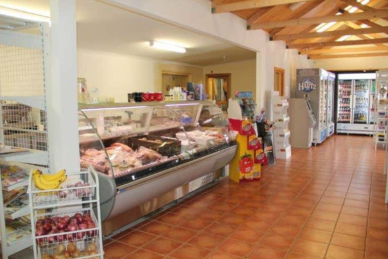 Shop 2, 166 Arthur Highway Dunalley TAS 7177 - Image 3