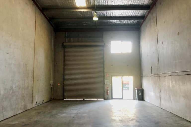 Unit 11, 11 Donaldson Street Wyong NSW 2259 - Image 3