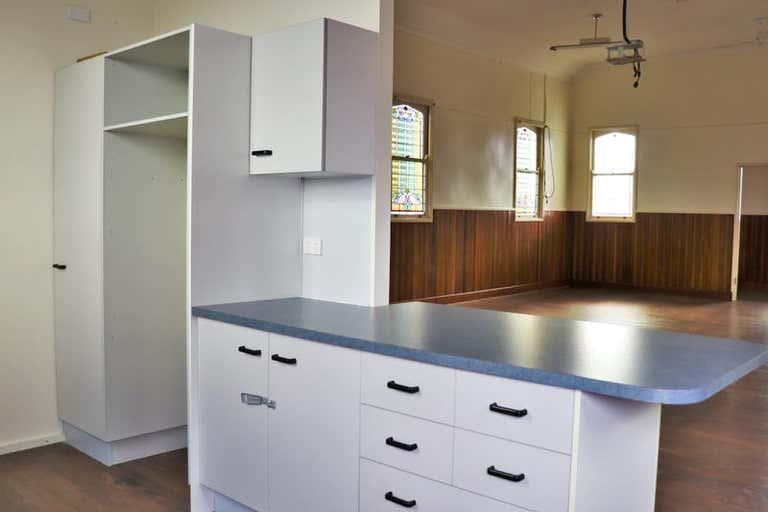 114 North Street North Toowoomba QLD 4350 - Image 4