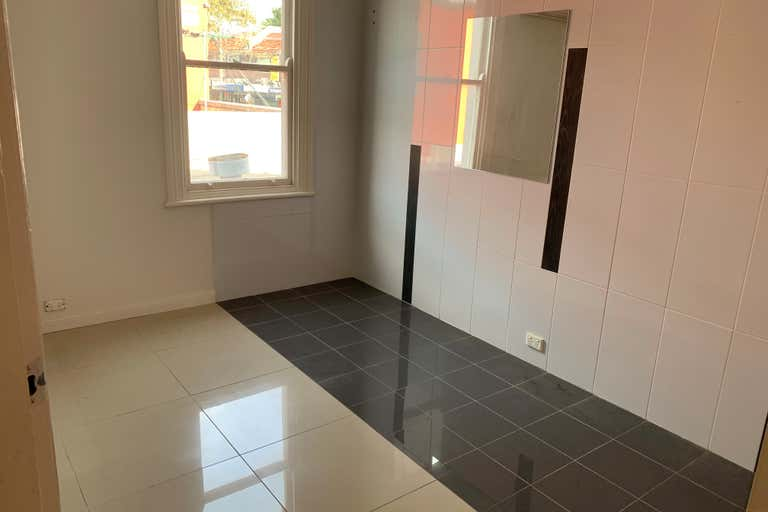 Level 1, Suite 1 & 2, 242-244 Burwood Road Burwood NSW 2134 - Image 3