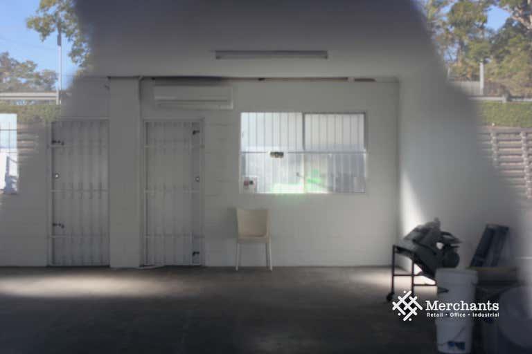 8/6 Chinook Street Everton Hills QLD 4053 - Image 4
