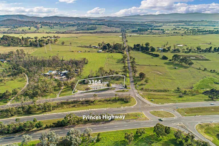 3245 Princes  Highway Bunyip VIC 3815 - Image 4