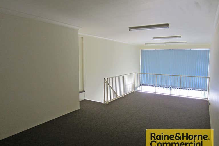 Chermside West QLD 4032 - Image 3