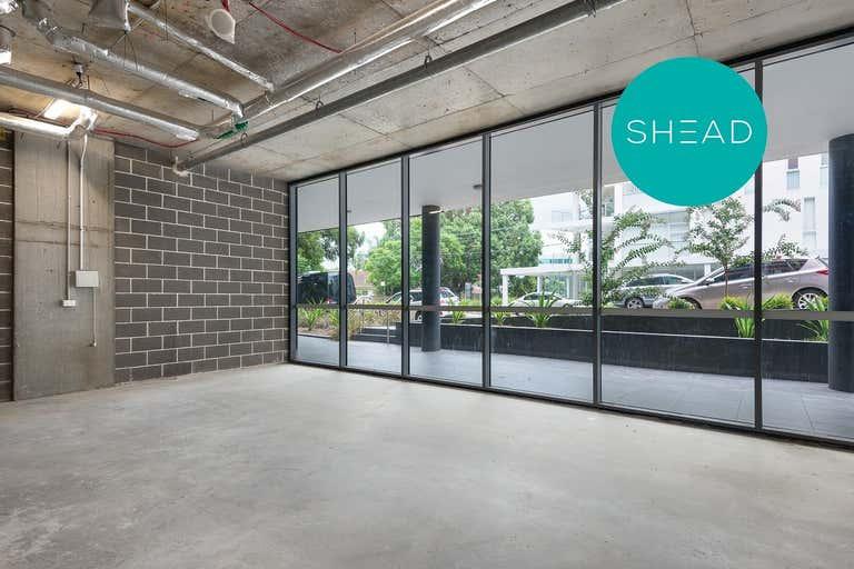 Shops 1, 2/71 Ridge Street Gordon NSW 2072 - Image 1