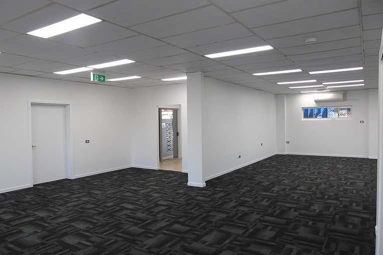 54 Brisbane Street Mackay QLD 4740 - Image 2