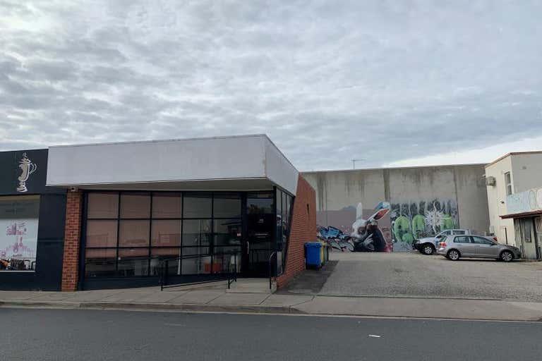 508 Macauley Street Albury NSW 2640 - Image 1
