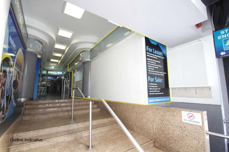 1/20 Orchid Ave Surfers Paradise QLD 4217 - Image 1