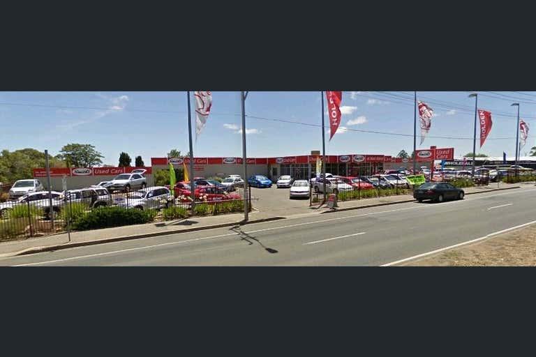 426 Main North Road Blair Athol SA 5084 - Image 1