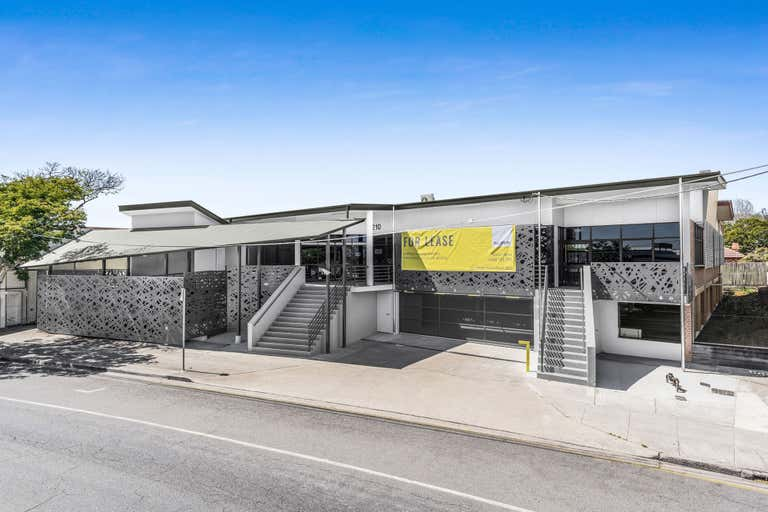 210-212 Beaudesert Road Moorooka QLD 4105 - Image 2