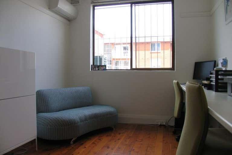 Level 1, 145 Macpherson Street Bronte NSW 2024 - Image 1