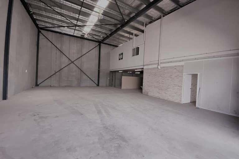 Unit 3, 87 Jedda Road Prestons NSW 2170 - Image 2