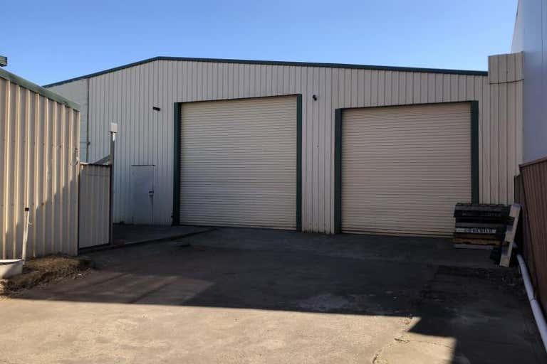 21 Kurrara Street Lansvale NSW 2166 - Image 1