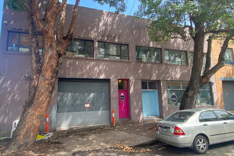 25 McCauley Street Alexandria NSW 2015 - Image 1
