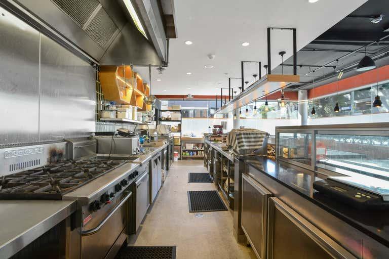 Shop 7, 292 King Street Newtown NSW 2042 - Image 2