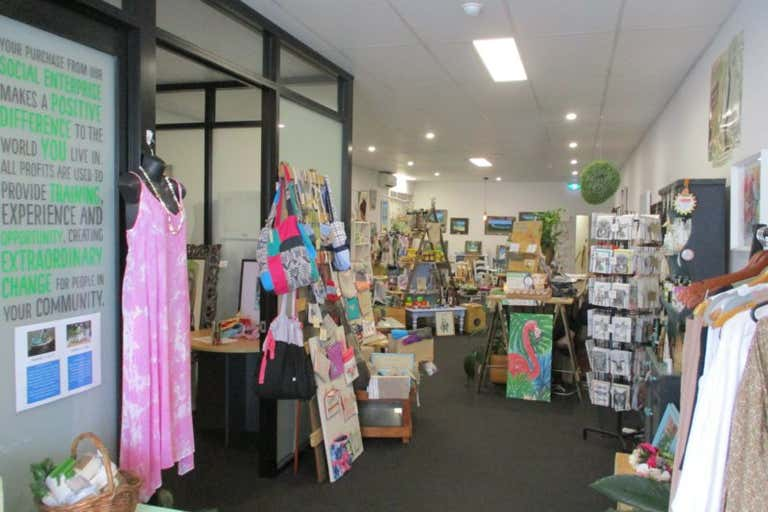 83 River Street Ballina NSW 2478 - Image 3