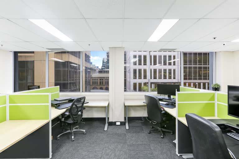 Suite 57, Level 11, 88 Pitt Street Sydney NSW 2000 - Image 3