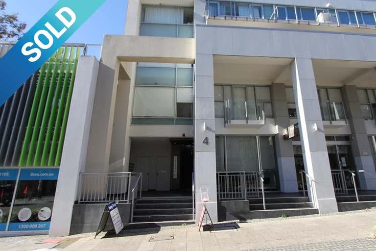 4D/4 Belgrave Street Kogarah NSW 2217 - Image 1