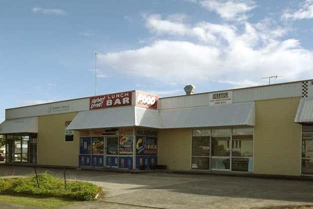 2  Herbert Street Slacks Creek QLD 4127 - Image 1