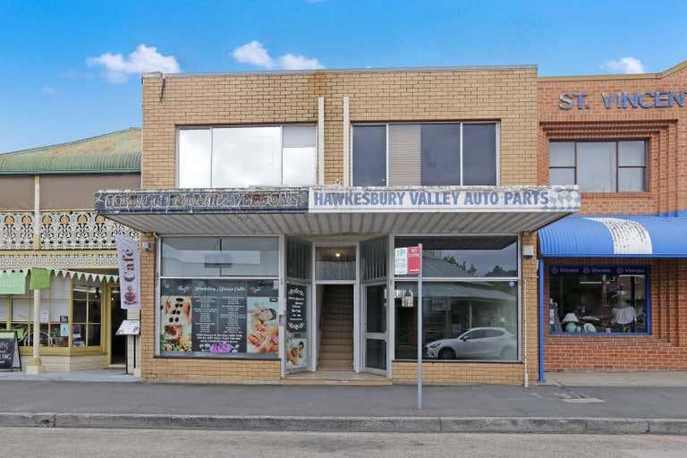 2/254 George Street Windsor NSW 2756 - Image 1