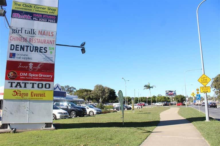 2/521 Beams Road Carseldine QLD 4034 - Image 4