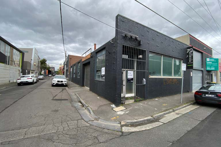 79 Green Street Cremorne VIC 3121 - Image 2