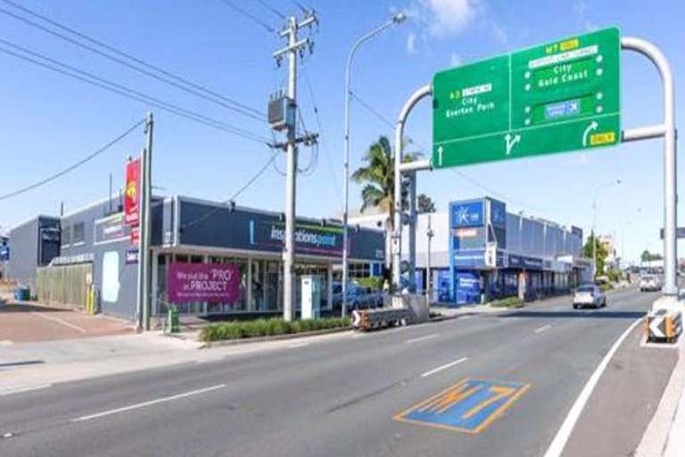 271 Gympie Road Chermside QLD 4032 - Image 1