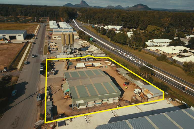 31 Moroney Place Beerwah QLD 4519 - Image 3
