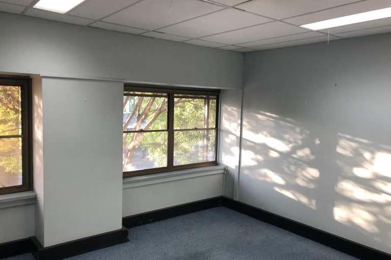 Suite 1, 1st Floor, 88-90 Macquarie Street Dubbo NSW 2830 - Image 4