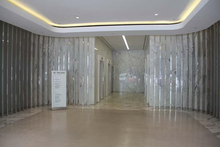 Level 7 Suite 2, 45 William Street Melbourne VIC 3000 - Image 3