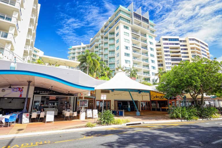 3/99 The Esplanade Cairns City QLD 4870 - Image 2