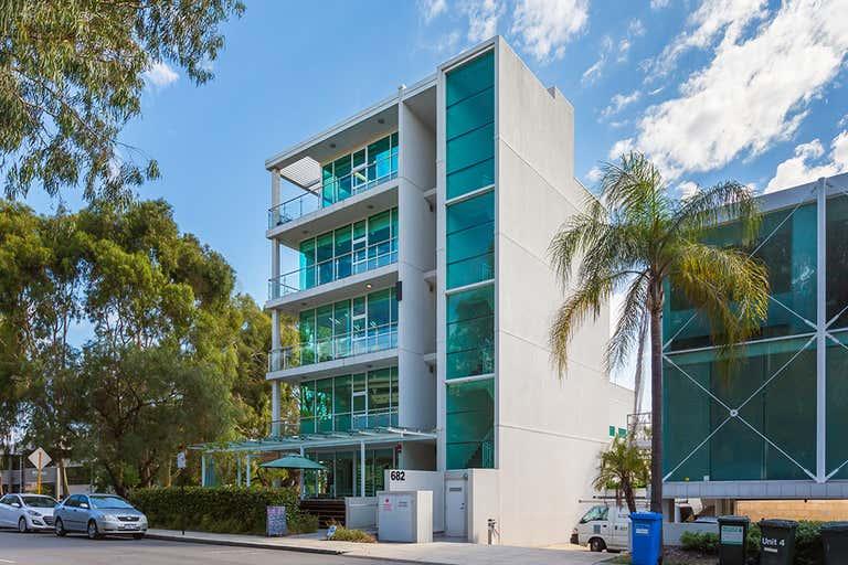 682 Murray Street West Perth WA 6005 - Image 1