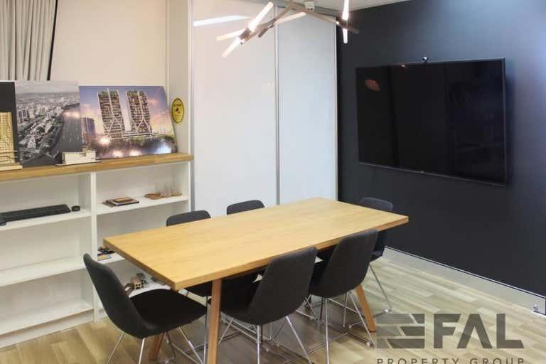 Suite  17, 231 North Quay Street Brisbane City QLD 4000 - Image 2